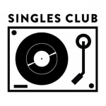 Singles Club - Theater Rampe