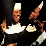 Bild: Sister Act - The Music from Sister Act