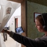 Rimini Protokoll - Situation Rooms - Ein Multiplayer Video-Shooting