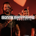 Söhne Mannheims Acoustic