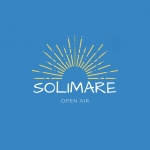 Solimare Open Air