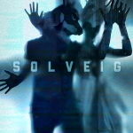 Solveig - Shademakers Carnival Club