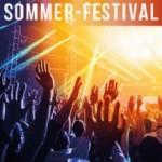 Akustik Open Air Festival 2015