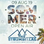 Sommer Open Air Pleinfeld