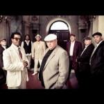 Soneros de Verdad - feat. Luis Frank & Mayita Rivero