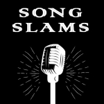Bild: Song Slam