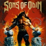 Bild: Sons of Odin