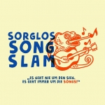 Bild: Sorglos Song Slam