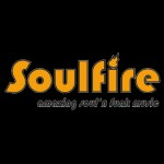 Side by Side - Soulfire
