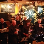 Southland New Orleans Jazzband