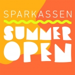 Sparkassen Summer Open