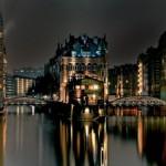 Speicherstadt & HafenCity Tour