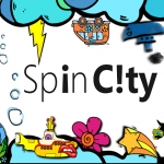 Spin City