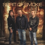 Spirit of Smokie