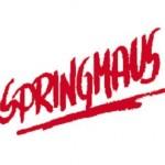 Springmaus Improvisationstheater - Bombastisch Romantisch - Köln-Premiere