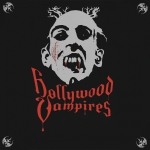 Ultimate Meet & Greet Package - Upgrade HOLLYWOOD VAMPIRES