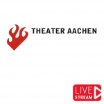 Stadttheater Aachen - Livestreams