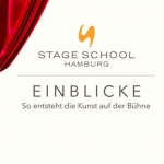 Einblicke - Stage School