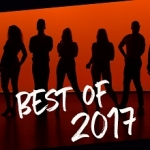 Stage School - Best of 2018