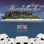 Heartattack - Das Musical