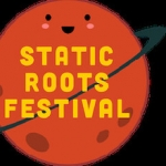 Static Roots Festival 2017 - Danny & The Champions Of The World, Peter Bruntnell, Erin Rae & The Meanwhiles, John Blek & The Rats, David Ford ...