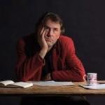Stefan Waghubinger - Außergewöhnliche Belastungen