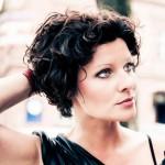 Stefanie Boltz - Love, lakes & snakes