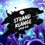 Strandklänge Open Air