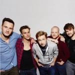 STRANDLICHTER - Lieblingslieder - Tour 2015