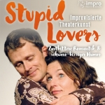 Bild: Stupid Lovers