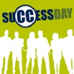 Bild: Success Days Grafenegg