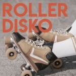 Sucker Punch Roller Disko