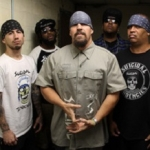Suicidal Tendencies -