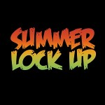 Summer Lock up Festival