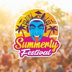 Summerty Festival
