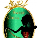 Bild: Sweet Chilis