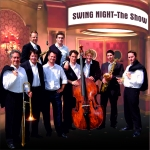 Swing Night - The Show