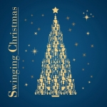 Swinging Christmas - The Capital Dance Orchestra
