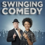 Bild: Swinging Comedy