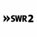 SWR2 Internationale Pianisten