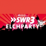 SWR3 Elch Party