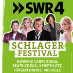 SWR4-Schlagerfestival