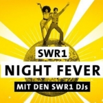 Bild: SWR1 Night Fever Party