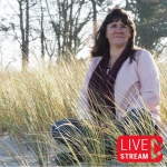 Bild: Sylvia Anders - Livestreams