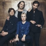 Bild: Shout out Louds