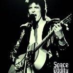 Bild: Space Oddity