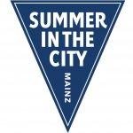 Bild: Summer in the City Mainz