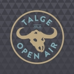 Talge Open Air