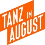 Tanz im August - Internationales Festival Berlin