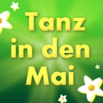 Tanz in den Mai - Live: HOT STUFF + Aftershow Party